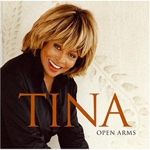 Tina Turner : All kinds of people lyrics by LyricsVault
